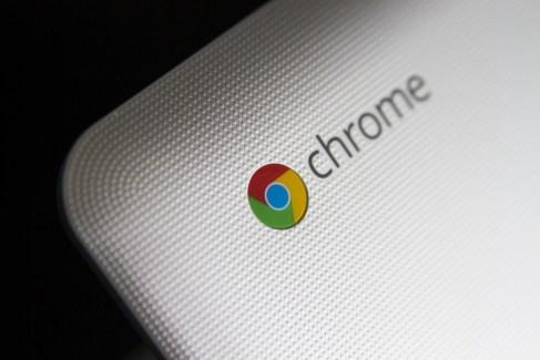 La commande «Ok Google» bientôt sur les Chromebooks
