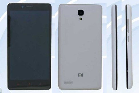 Xiaomi : un smartphone à moins de 80 dollars ?