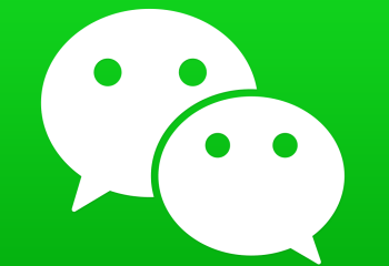WeChat : sa plateforme d'e-commerce vise l'international, mais prend son temps