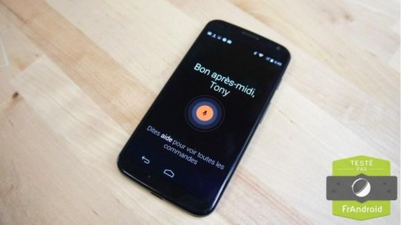 Les téléphones de Motorola bientôt interdits de vente en Allemagne ?