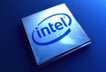 Intel : la branche mobile en difficulté