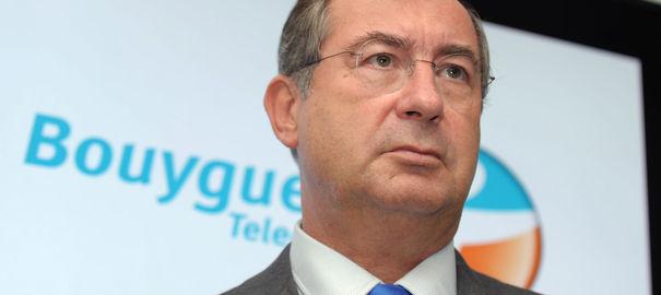 Et si Orange achetait Bouygues Telecom ?
