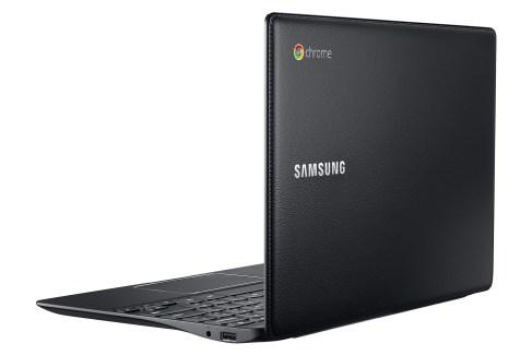 Samsung Chromebook 2 : c'est officiel, avec Exynos 5 et deux versions 11,6 et 13,3 pouces