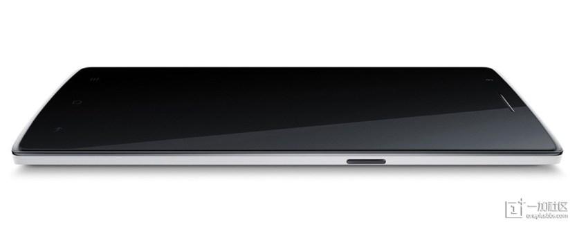 OnePlus One : premier aperçu du smartphone, de son interface et de ses accessoires