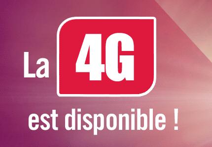 Virgin Mobile passe enfin à la 4G avec SFR et Bouygues Telecom