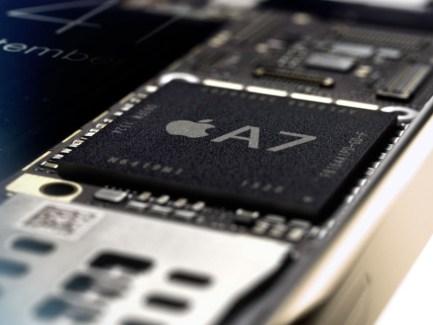 Édito : qu'attendre des performances des processeurs mobiles «64 bits» ?