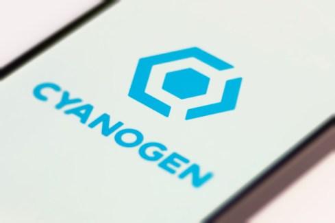 Le prochain OnePlus fera-t-il l'impasse sur CyanogenMod ?