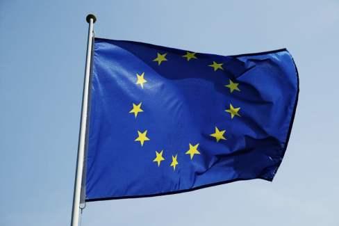 La fin des frais de roaming en Europe repoussée à 2018