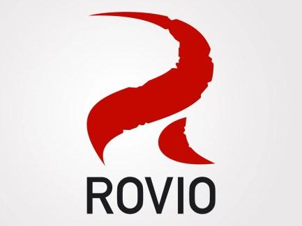 Rovio rend ses résultats 2013 : Angry Birds aurait-il du plomb dans l'aile ?