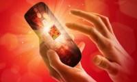 HTC dénonce le marketing de OnePlus autour du Snapdragon 810 v.2.1