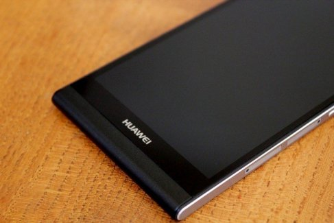 Android 4.4 KitKat disponible en bêta sur le Huawei Ascend P6
