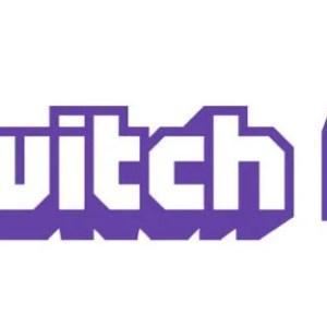 Youtube est sur le point de s'offrir Twitch pour 1 milliard de dollars