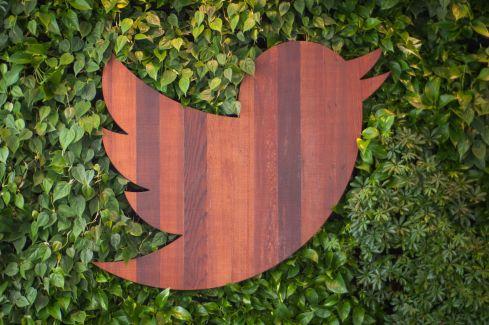 À peine confirmé dans son siège de PDG de Twitter, Jack Dorsey licencie 336 employés