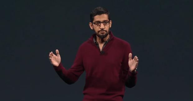 Google I/O 2014 : récapitulatif de toutes les annonces !