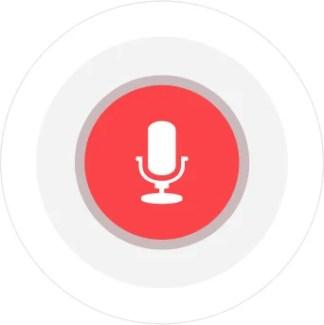 Google Now : La liste des commandes vocales sous Android