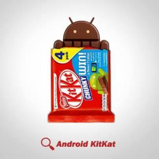 La mise à jour d'Android 4.4.3 s'invite sur Nexus 4, 5, 7 et 10 !