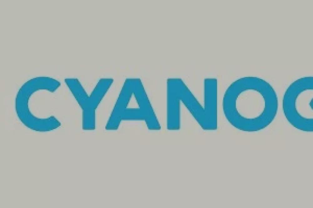 Microsoft serait en plein investissement… dans Cyanogen, la ROM qui veut faire de l'ombre à Google