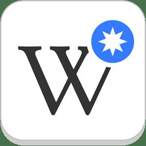 Wikipedia Beta apporte de la fraîcheur à son interface sur Android