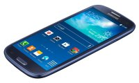 Le Samsung Galaxy S3 Neo s'invite en Europe avec KitKat