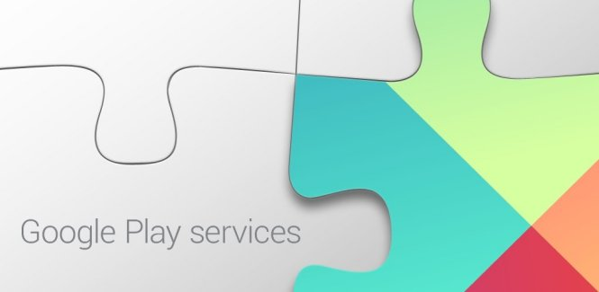 Google Play Services passe en version 6.1 et fait la part belle à Google Fit
