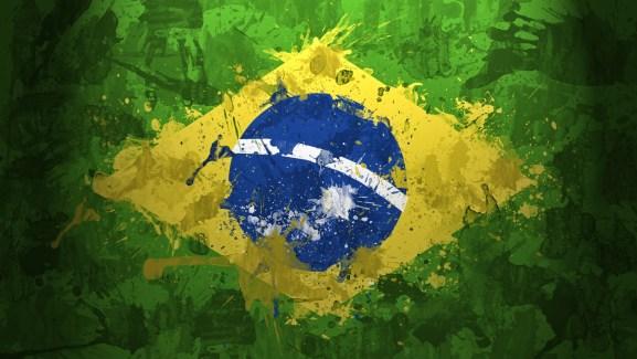 Coupe du Monde 2014 : les applications pour la vivre sur mobiles et tablettes