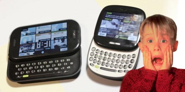 Juin 2014 : notre sélection de smartphones à moins de 200 euros