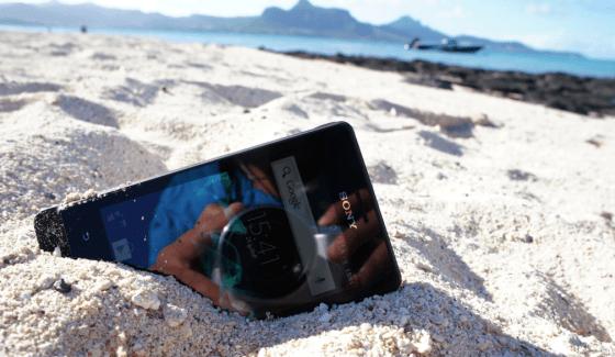 Spécial vacances : nos 10 jeux Android pour ne jamais s'ennuyer