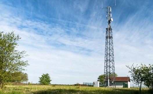 Après l'ARCEP, l'UFC-Que Choisir se penche sur la qualité du réseau 3G et 4G des opérateurs mobiles