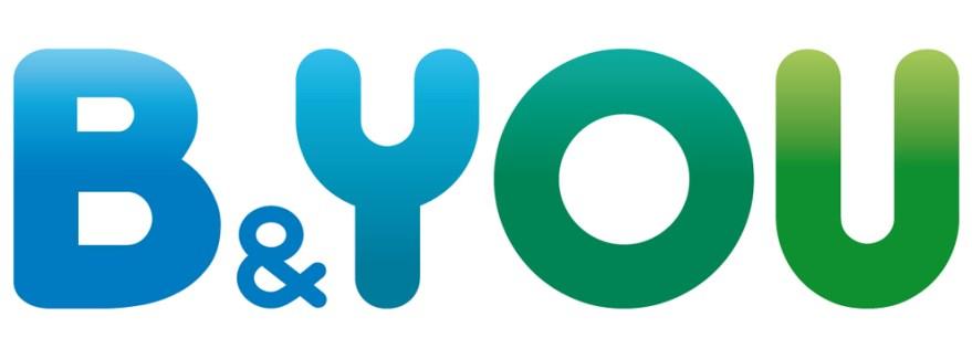 B&You : appels et sms gratuits et illimités depuis l'étranger avec l'application World&You