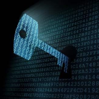 La NSA a tenté d'utiliser le Play Store pour espionner certains utilisateurs
