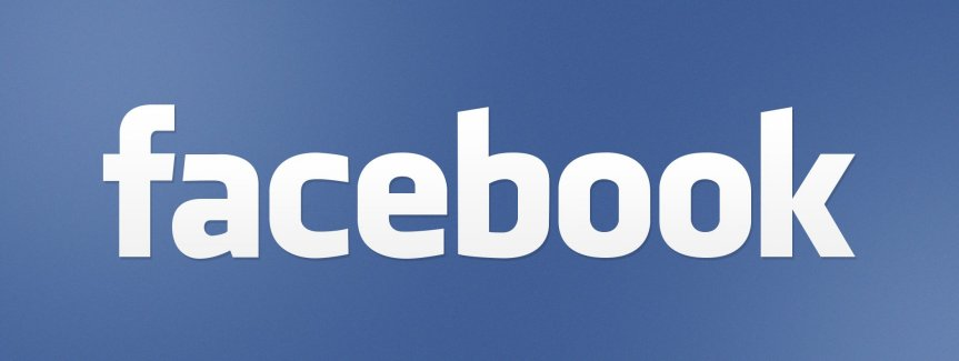 Facebook et la presse, la signature d'un contrat pour un mariage de raison