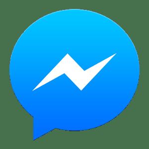 Le monde entier va passer à Facebook Messenger