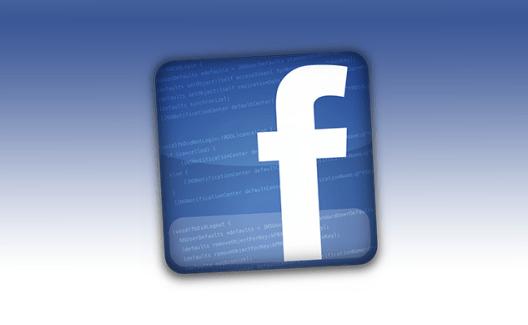 Comment synchroniser les photos de profil de vos contacts Facebook ?