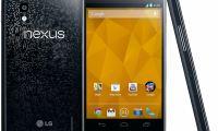 Le Nexus 4 peut être officieusement installé sous Android 6.0...