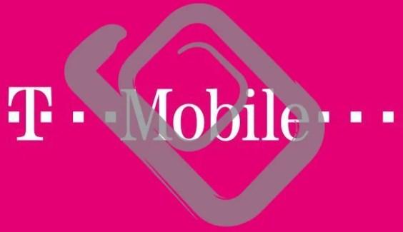 Iliad (Free Mobile) propose 15 milliards de dollars pour le rachat de T-Mobile US !