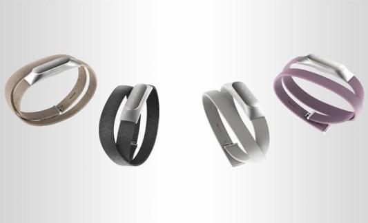 Des ingénieurs parlent des Xiaomi Band 2 et Xiaomi Smart Watch