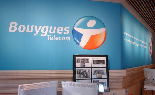 Bouygues Telecom annonce tester une version 4K de sa future box « Miami »