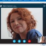 Skype envoie enfin les notifications de manière intelligente