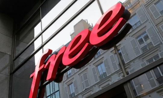 Selon l'ARCEP, Free Mobile couvrira bien 75% de la population en janvier