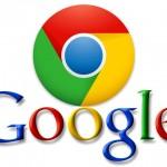 Chrome : la version 64-bit est disponible en version stable sur Windows 7 et 8
