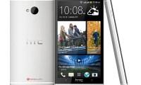 Forum HTC One (M7) : les sujets à ne pas manquer