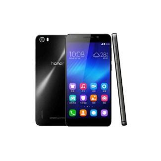 Huawei va exporter Honor aux États-Unis