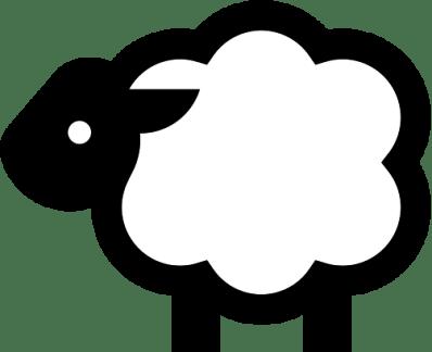 Cyanogen concocte un projet «vraiment cool» avec Nextbit