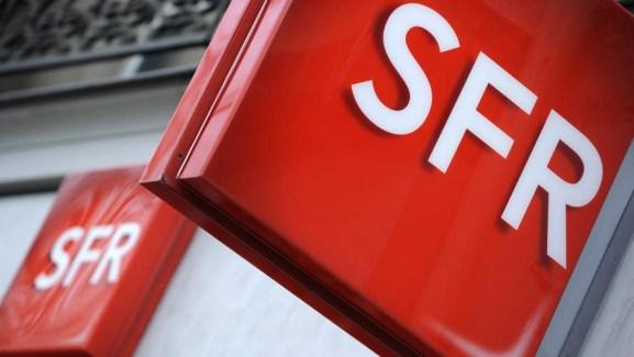 SFR propose deux forfaits avec un «Internet mobile prioritaire» : et la neutralité du net ?