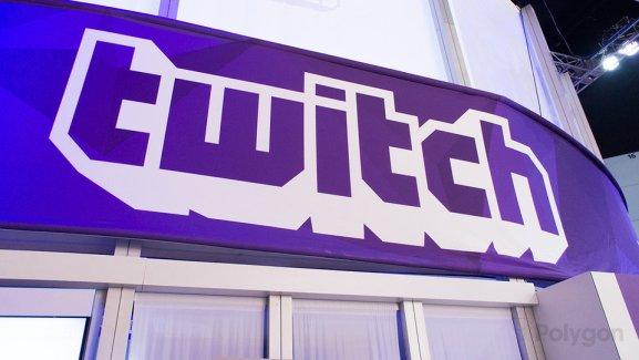 Twitch sur Android permet enfin de consulter les VOD mais nécessite de télécharger une nouvelle app