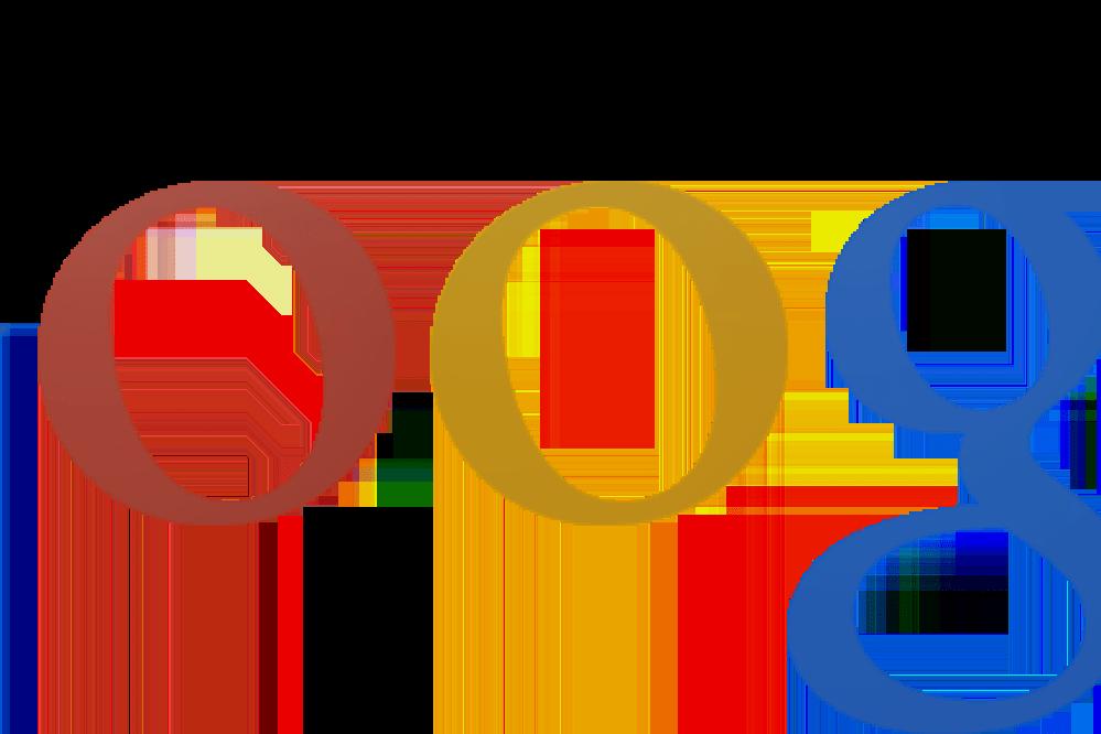 Project Goliath : comment les studios Hollywoodiens tentent de faire plier Google