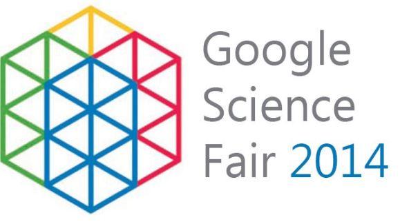 Google Science Fair 2014 : un réveil olfactif français échoue de peu