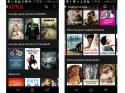Netflix est disponible en France avec 1 mois d'abonnement offert