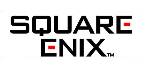 Final Fantasy World Wide Words sera réservé aux mobiles