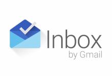 Inbox : on a testé la nouvelle messagerie de Google
